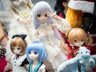 CF13_Dolls_47