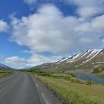 Di?a-8---Camino-Akureyri-(2)