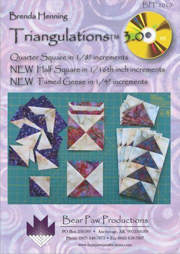 Triangulations_3_lg
