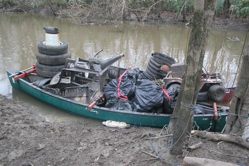 Canoemaran Full