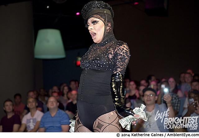 dragshow5-24-19
