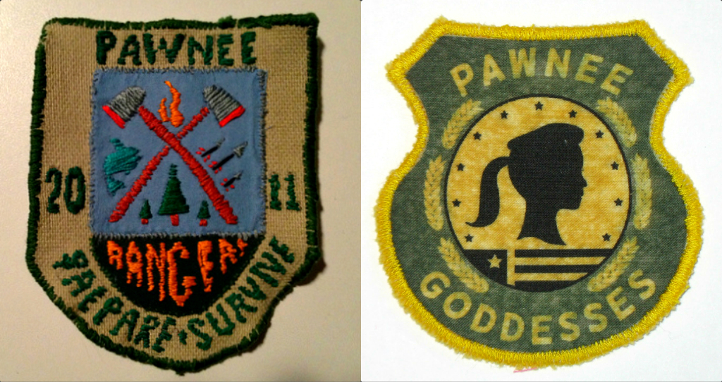 pawnee-outdoors-patches