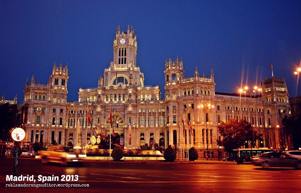 Spain_04