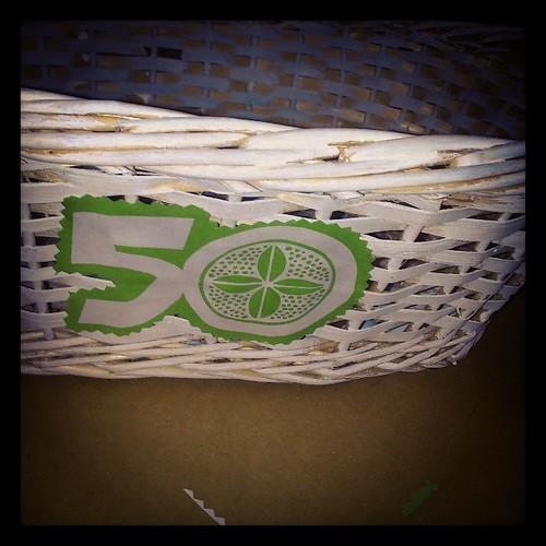 Detalles cesta by alialba