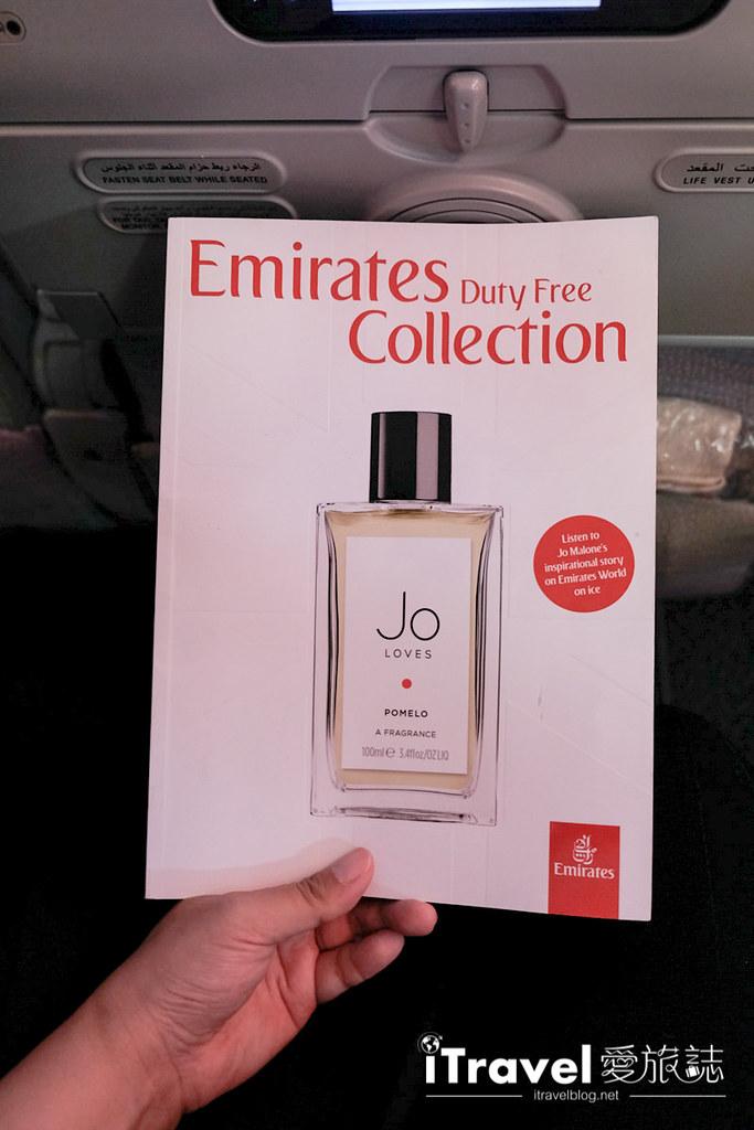 阿联酋航空 Emirates (62)