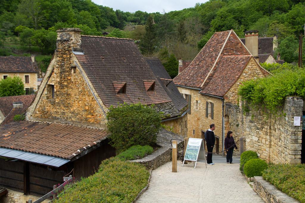 Castelnaud-la-Chapelle 20130512-_MG_9063