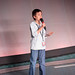 TEDxKidsBC2013_15