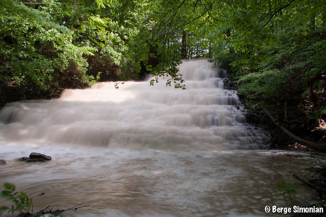 Waterfalls_08_2011-06-04