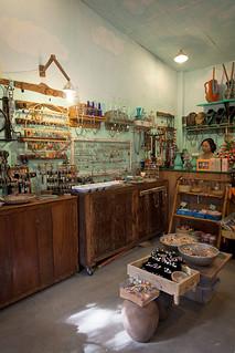 Yim Bader Store 3