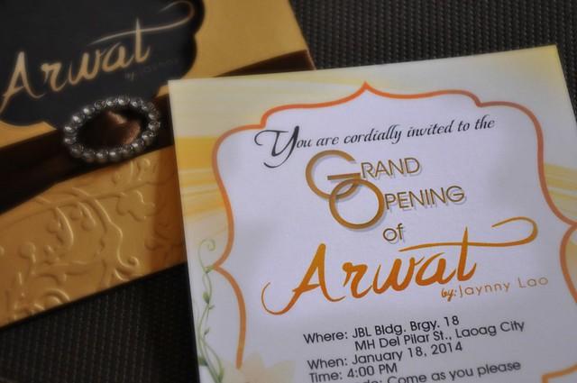 Arwat