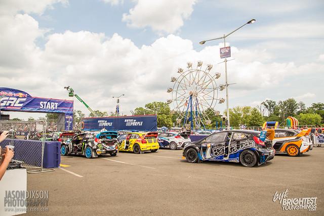 VW_Rallycross-JasonDixsonPhotography-8219