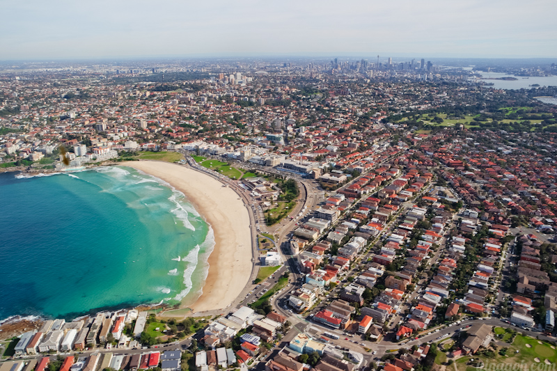 Sydney-61