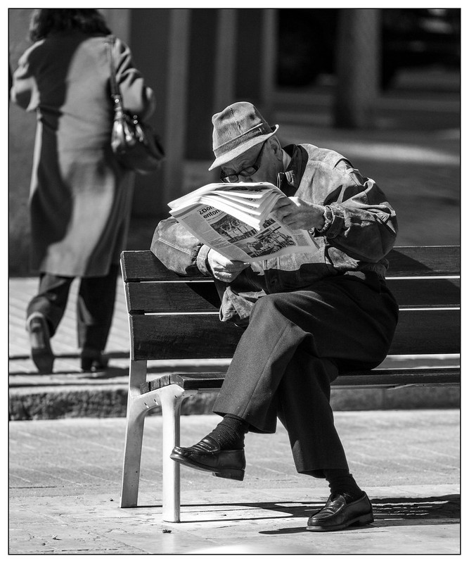 Barcelona_269  Feb 2012