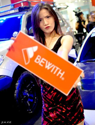 Manila Auto Salon 2013 (11)