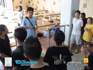 2006-03-20 - NPSU.FOC.0607.Trial.Camp.Day.2 -GLs- Pic 0072
