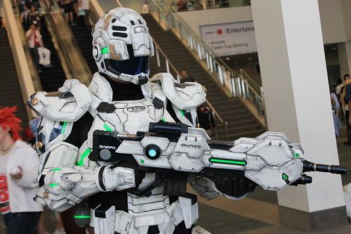 Anime Expo 2013 590