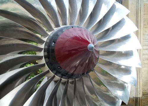 20130807-29_Turbine - Chatsworth by gary.hadden