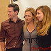 Ryan Lane, Marlee Matlin & Shoshanna Stern - DSC_0086