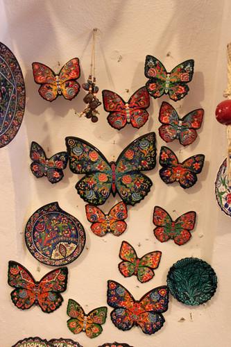 IMG_7582-Avanos-pottery
