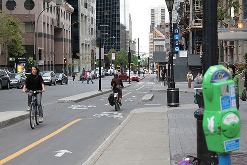mtl_bike_lane