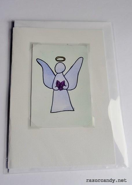 Angel - Book (4)