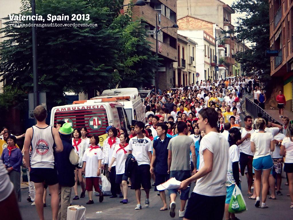 Valencia Spain17