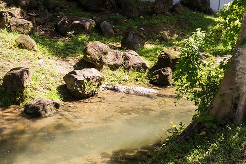 Maria Cristina Eco-park