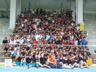 17062004 - NPSU.FOC.0405.Official.Camp.Dae.4 - Photo-Takin.Session - Chalope Famili - InFormal 2