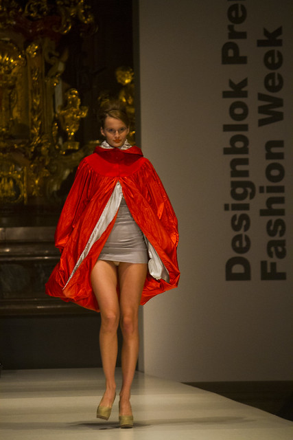 Fashion Show Designblok 1_4