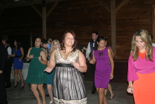 80 Jason & Brittany's Wedding 100513