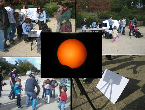 eclipse_planetario