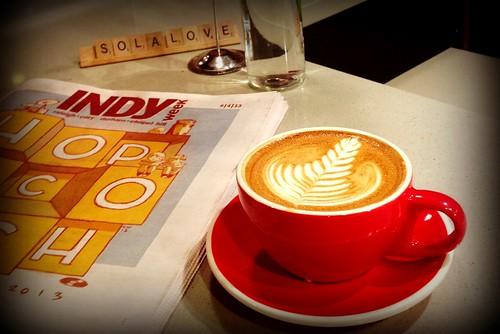 Sola Coffee_TriangleExplorer