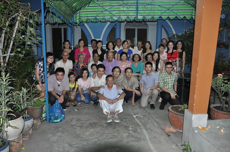 DSC_0035-1
