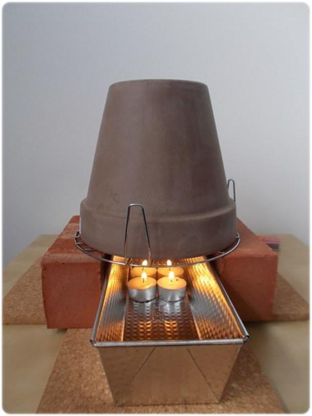 Flower pot heating (4)