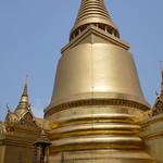 Bangkok, viajefilos en Ratanakosin 16