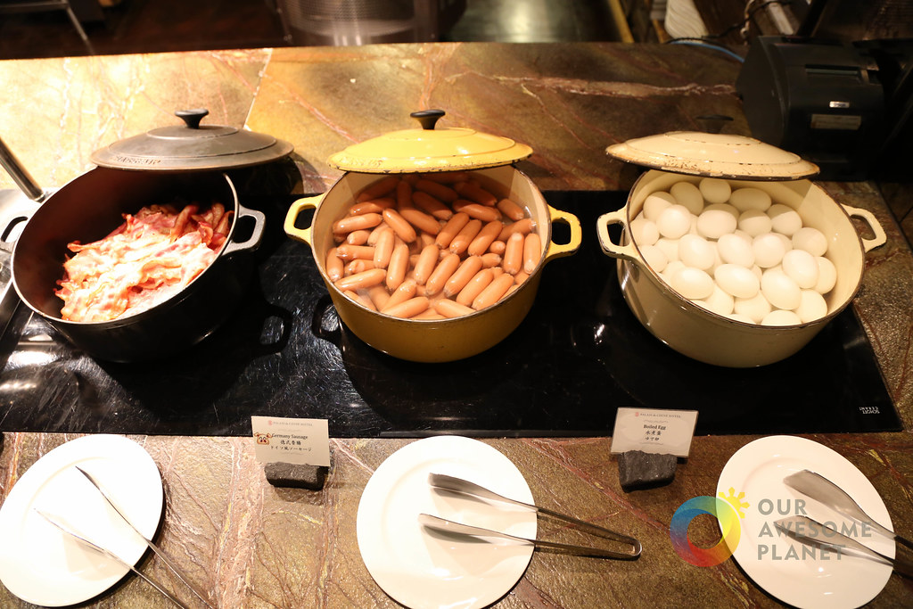 Palais de Chine Breakfast-3.jpg
