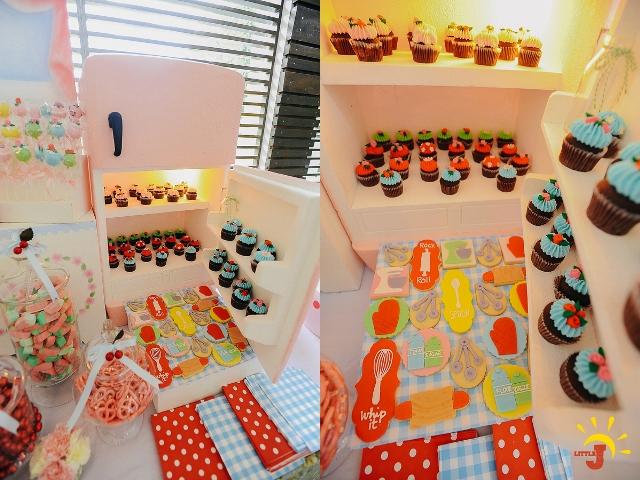 dessert spread (6)