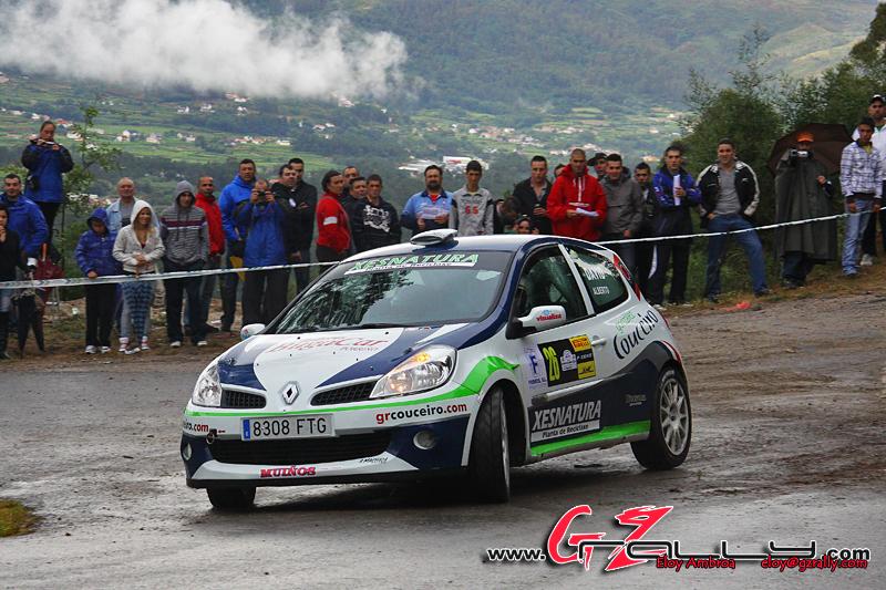 rally_sur_do_condado_2011_315_20150304_1487205700
