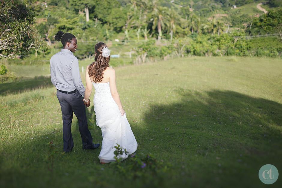 Cebu Wedding Photographer, Cebu City Postnup pictorial