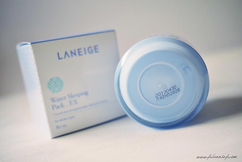 LANIEGE_Water Sleeping Pact EX-07