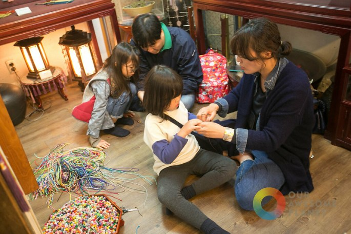 Donglim Knot Workshop - KTO - Our Awesome Planet-37.jpg
