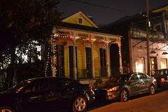 Frenchmen Street 145