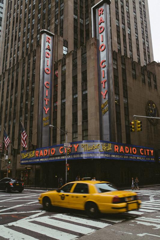 NYC_july2013_web-101