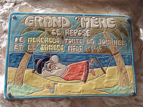 200609130069_Tourettes-sur-Loup-ceramic-plaque