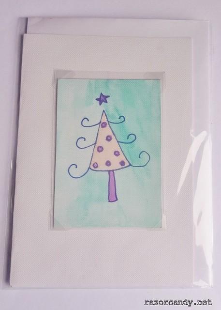 6 tree  (4)