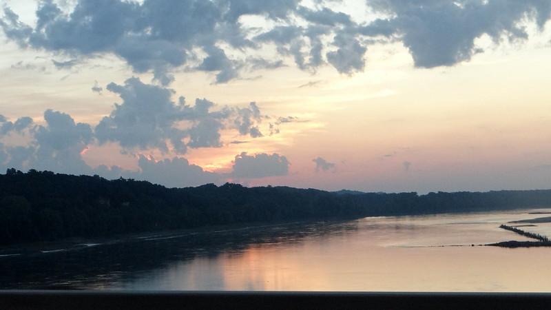 DSC03623 morning sky  lost valley 200713
