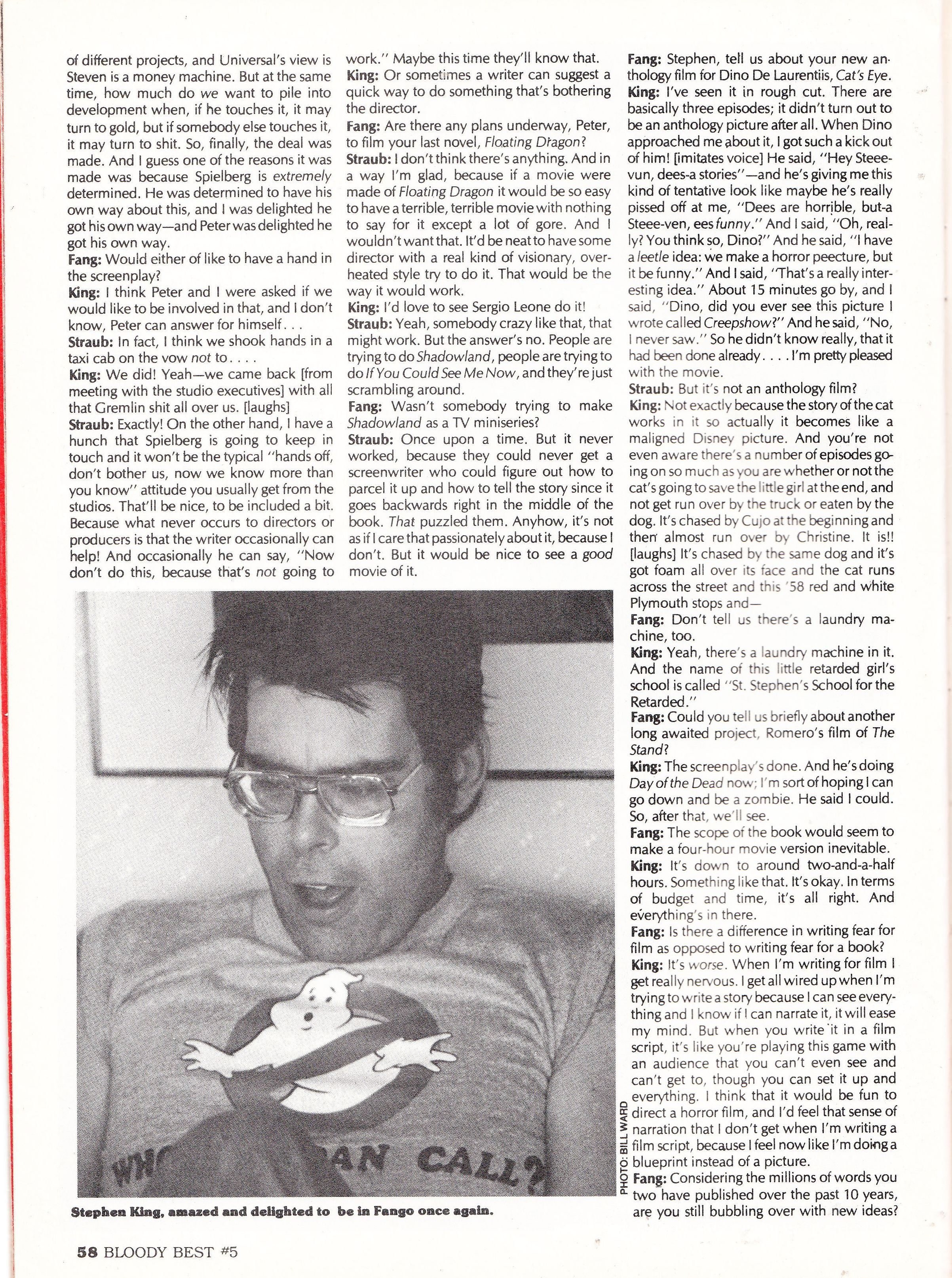 Fangoria interview 03