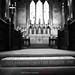 Leica Black & White Wedding Photography