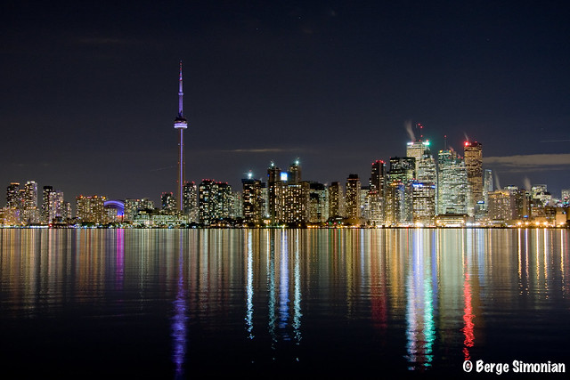 TorontoIsland_01_2009-10-14