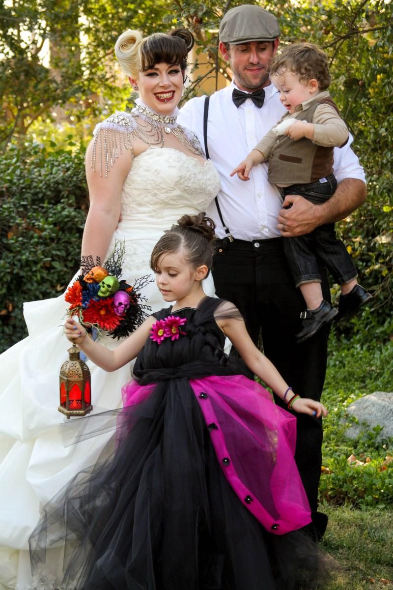 FOWLER WEDDING (140)